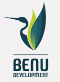 Benu Development