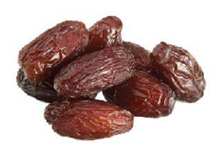 Hayani Dates
