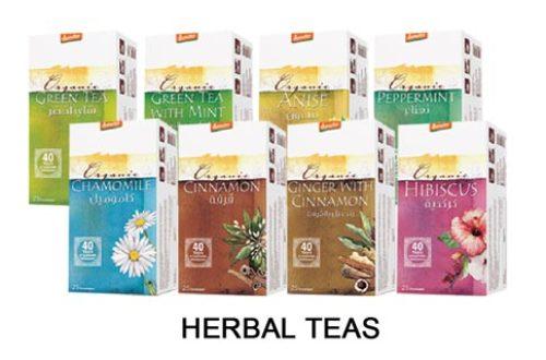 herbal_teas